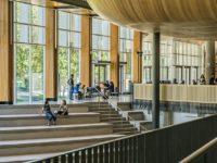 universities in canada