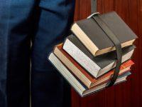 ielts preparation books