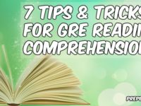 GRE Reading Passage